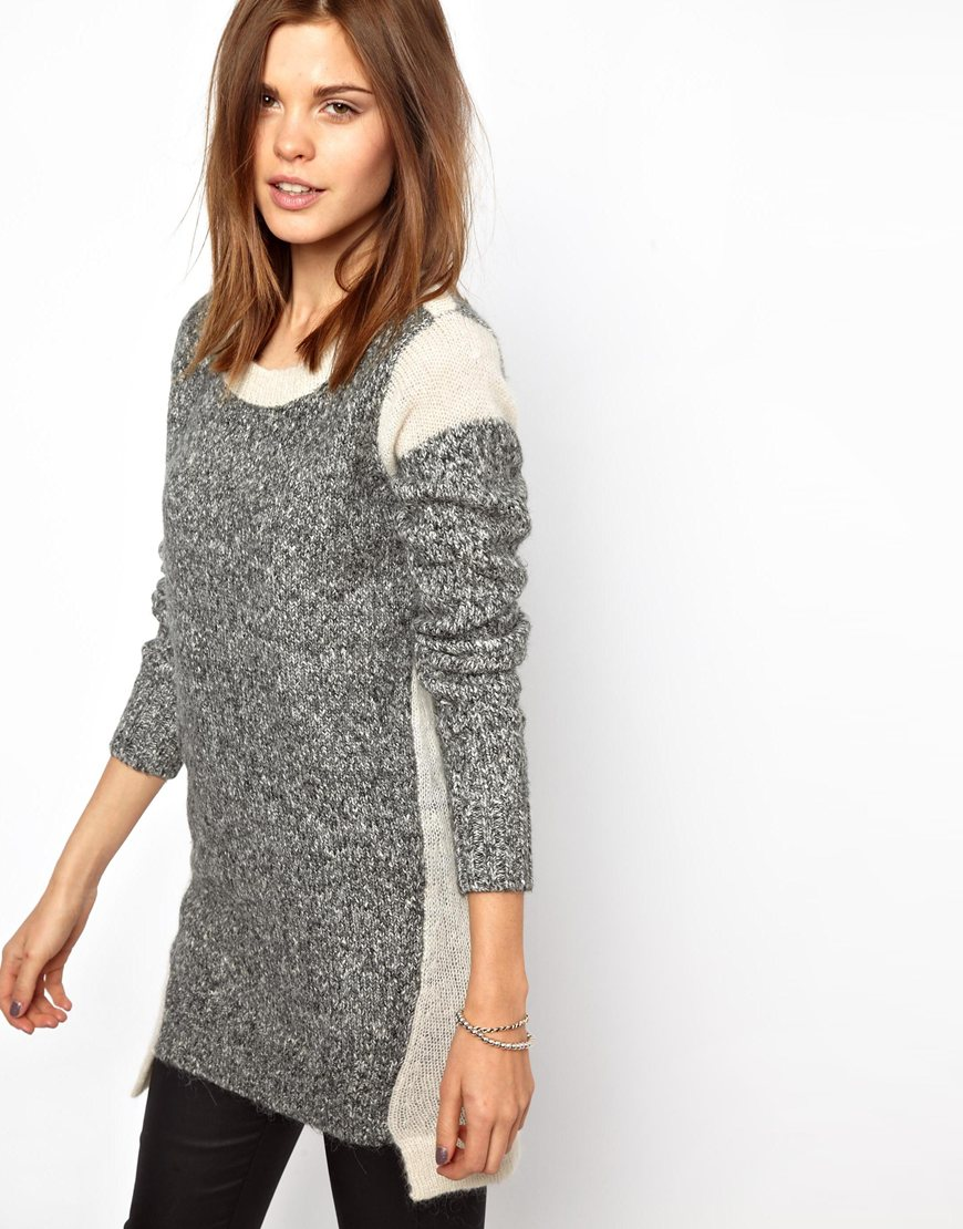 Shop from the world's largest selection and best deals for Party/Cocktail Long Sleeve Sweater Dresses. Shop with confidence on eBay!