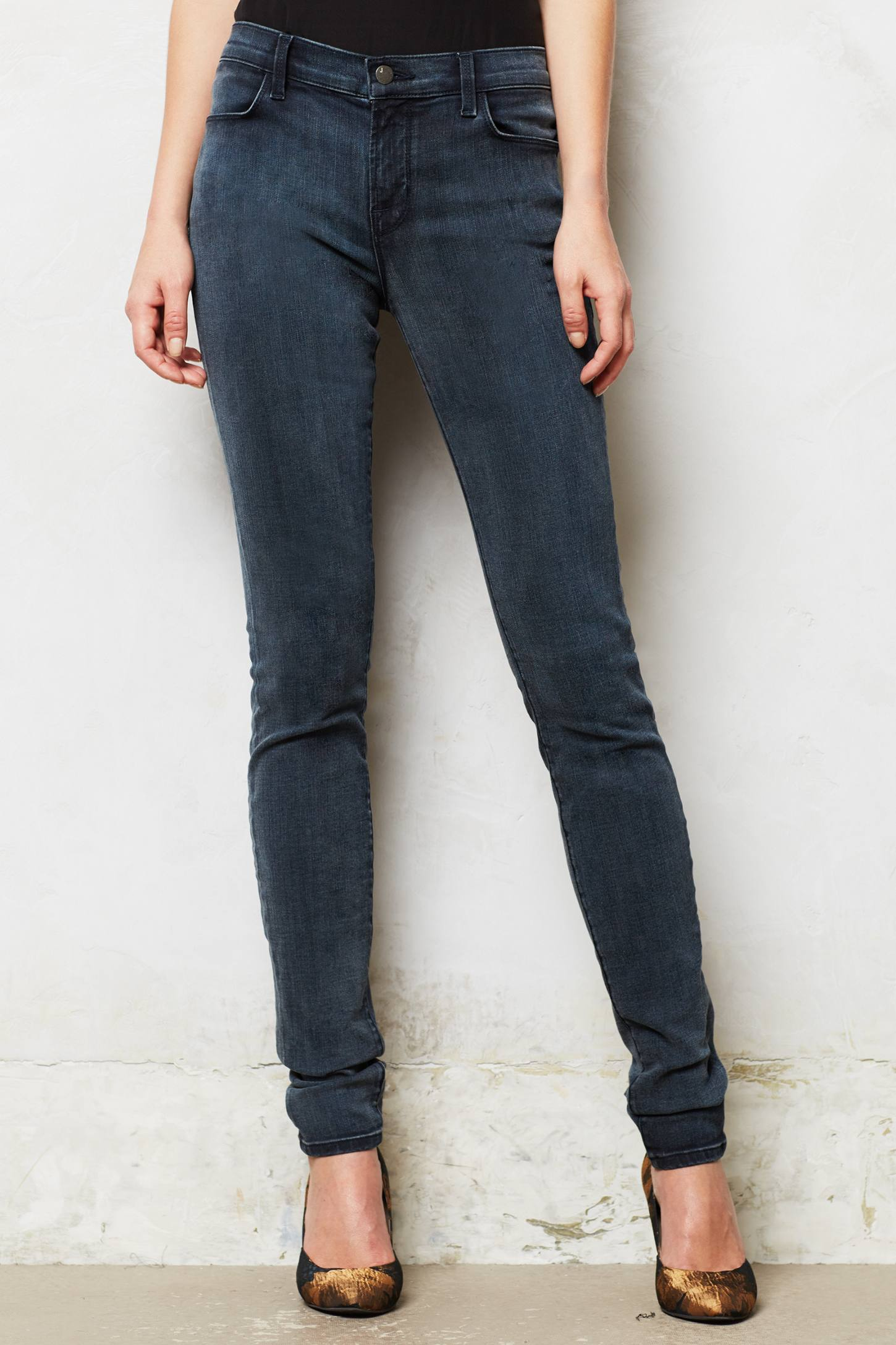 Cheap Skinny Jeans Men