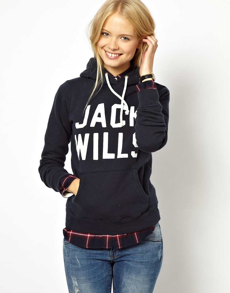 jack wills The retro styling of the ringer tee has stood the test of time, and the bickington celebrates that with a jack wills twist, of course the breathable cotton jersey .