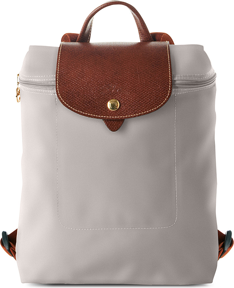 Longchamp Neo Backpack Uk Ceagesp Lc030 Longchample Pliage Medium The City Bag Review Back Pack S Le Spot A Fake