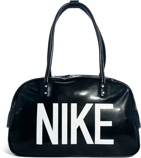 Popular Nike Women Black C72 LEGEND 20 Duffle Bag 677993  Buy Myntra Nike