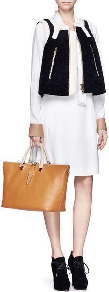 Baylee Medium Shoulder Bag \u2013 Shoulder Travel Bag