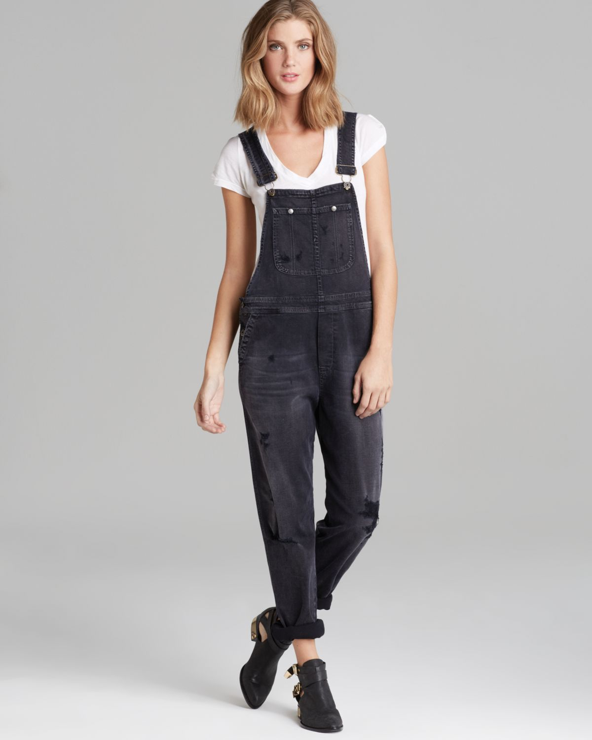 DUNGAREES - Dungarees Citizens Of Humanity Finishline Cheap Price Store Online Discount Reliable Sale Pay With Visa Get To Buy For Sale j692J