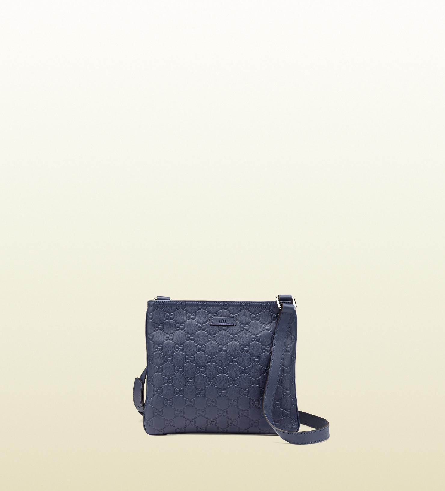 750df31e1bd Gucci Crossbody Bag For Men - Ontario Active School Travel