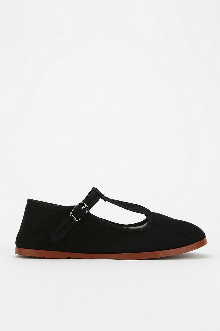 مسكن حديث خدش Mary Jane Shoes Urban Outfitters Loudounhorseassociation Org