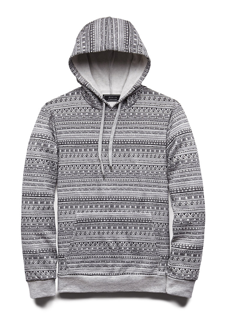MEN'S SWEATERS. Perfect for wearing over a t-shirt or under a jacket, Element sweaters will keep you warm and comfortable. With everything from crewnecks to cardigans, our sweaters are made to last and keep you looking good season after season.
