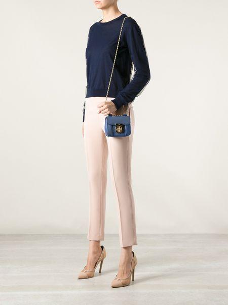 knockoff chloe bag - Elsie Shoulder Bag Small \u2013 Shoulder Travel Bag