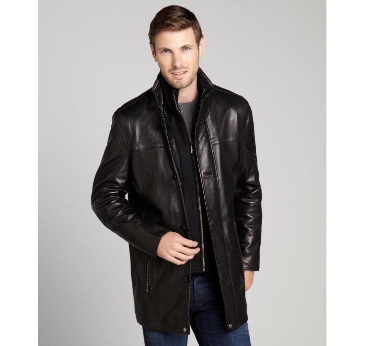 shop marc york clothing