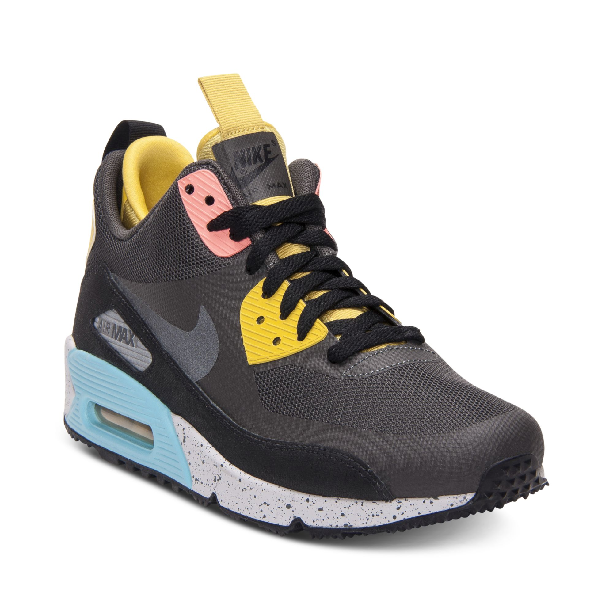 2dfbf4f8ccbcd nike -charred-greyblackpink-air-max-90-mid-no-sew-running-sneakers-product-1-14297116-285818334.jpeg