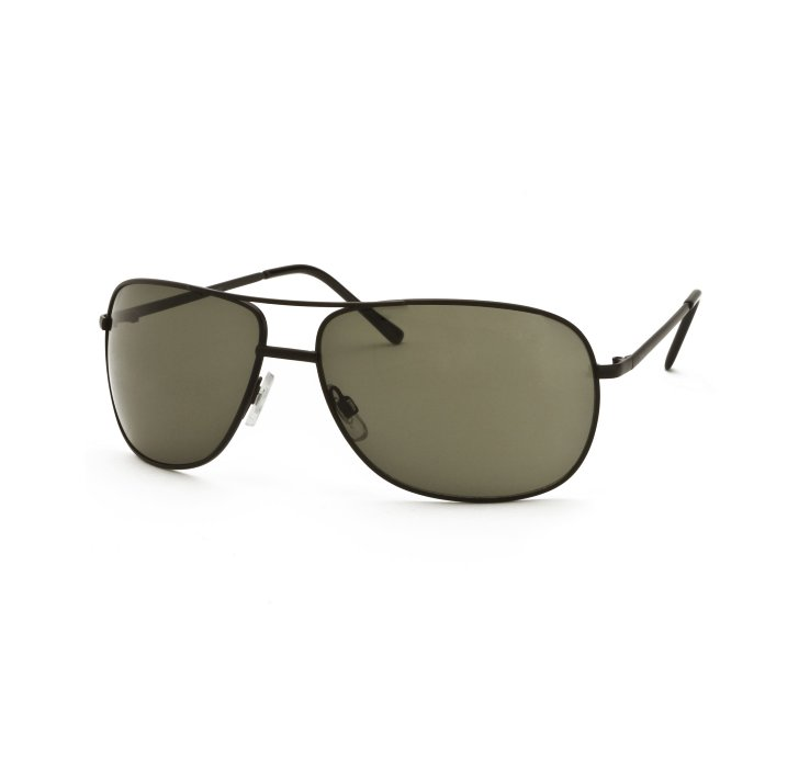 c6192e77843 Perry Ellis PE 905 Eyeglasses - Perry Ellis Authorized Retailer -  greencommunitiescanada. Perry ellis Fashion Sunglasses  Pellissun0221blackm6515 Sunglasses ...
