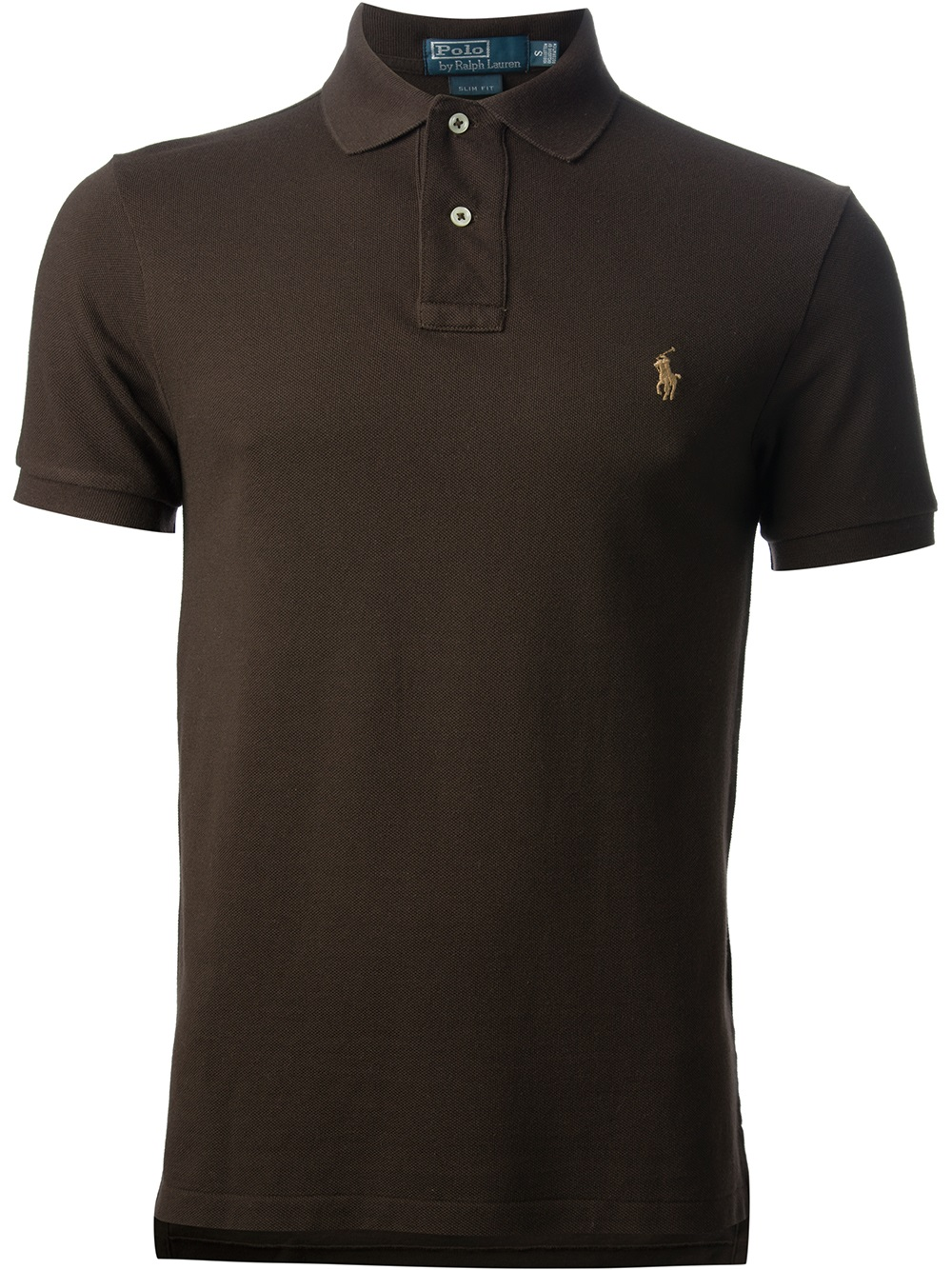 marketing polo ralph lauren essay Brands will create a new sub-brand with a rising market during the  known  flagship brand is polo ralph lauren sebra1 however, the  in this essay, the  main topic will be focus on the reasons for failed of ralph lauren.