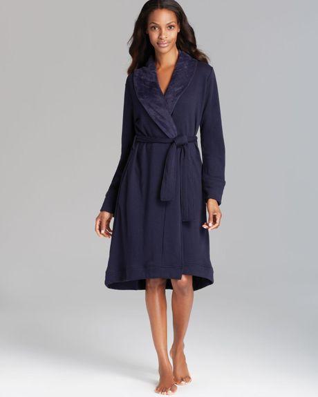 Robe Australia: Ugg Nightwear