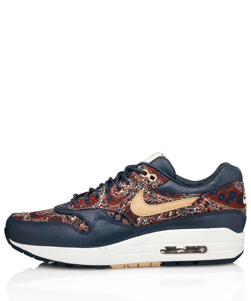 separation shoes 6f105 51866 cheap nike air max 1 nd liberty womens shoe 65200 92eab  czech gallery.  womens nike air max womens nike air max 1 b2420 843ac