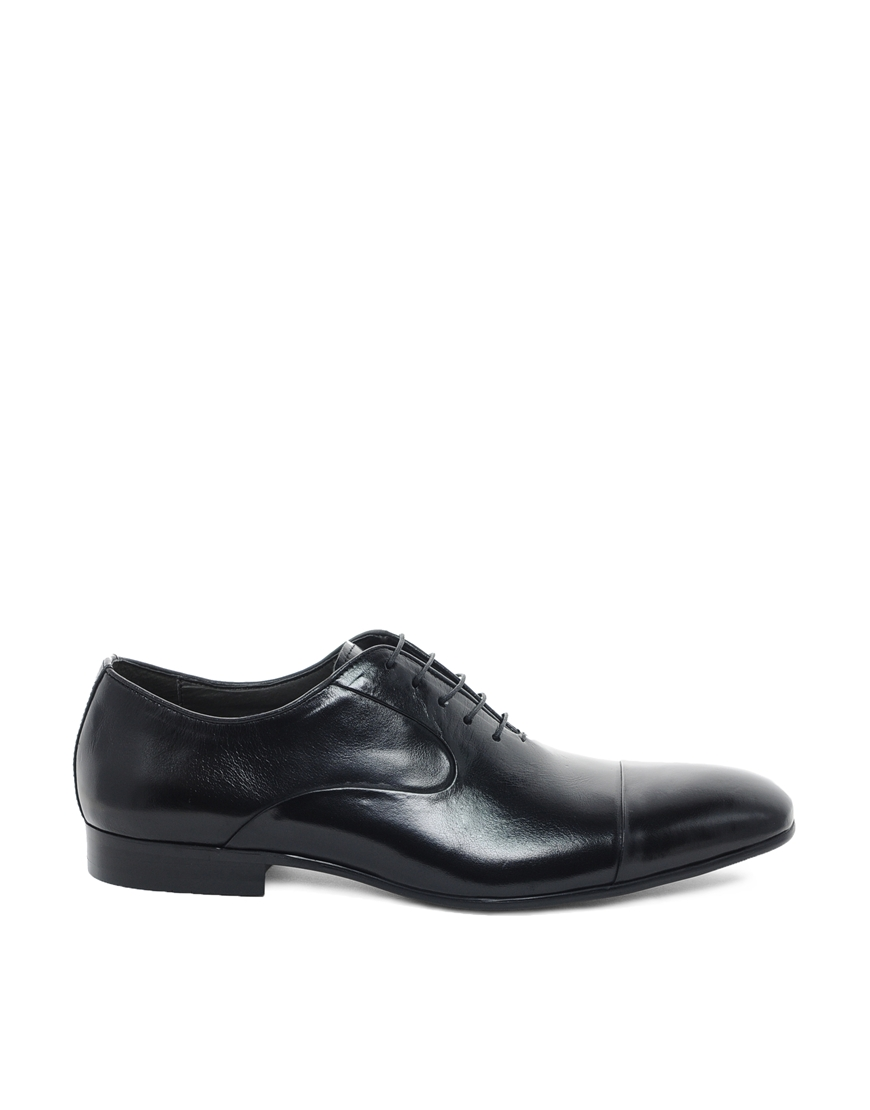 orla black single men Shop for brands you love on sale discounted shoes, clothing, accessories and more at 6pmcom score on the style, score on the price.
