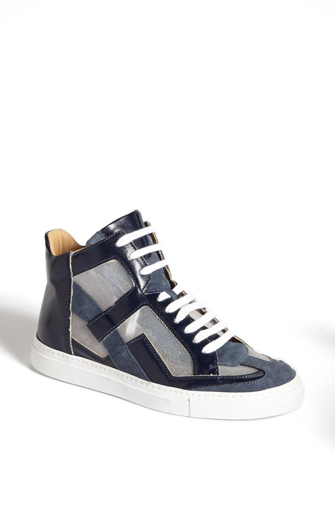 margiela sneakers sale lookup beforebuying. Black Bedroom Furniture Sets. Home Design Ideas