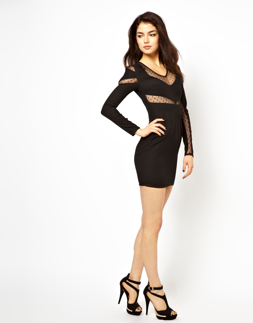 House Of Dereon Evening Dresses