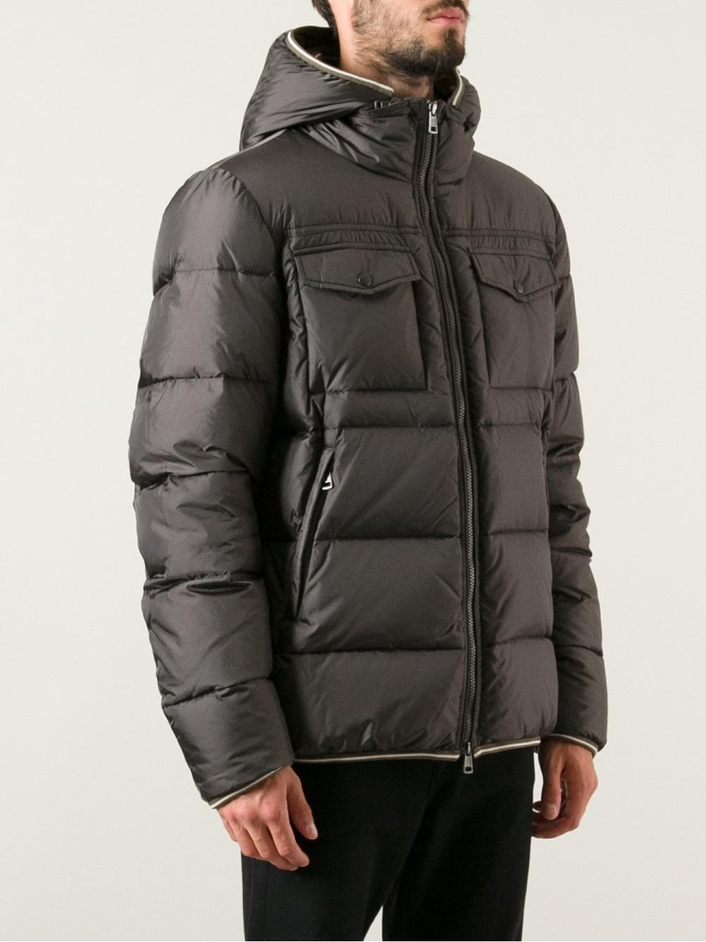 moncler jackets brown thomas