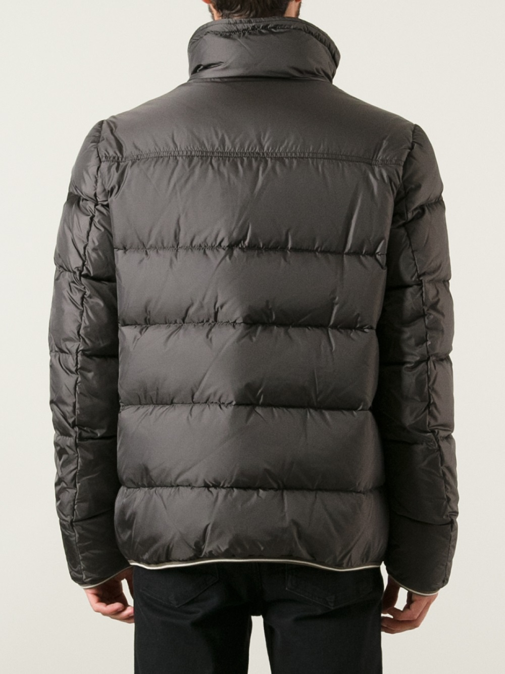 moncler jacket brown thomas