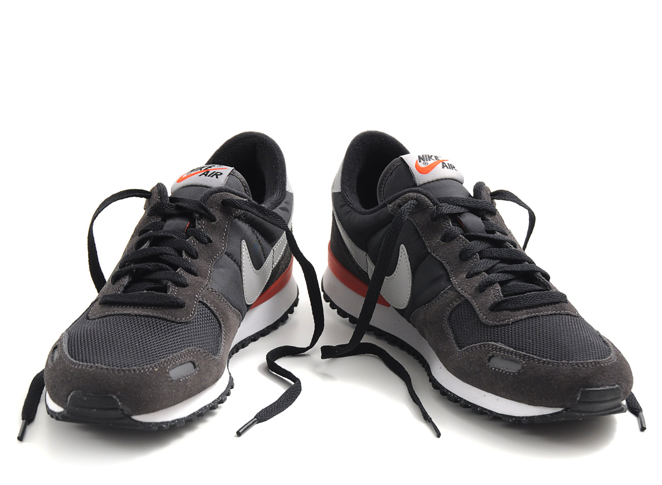 nike air max run lite 5 kohls