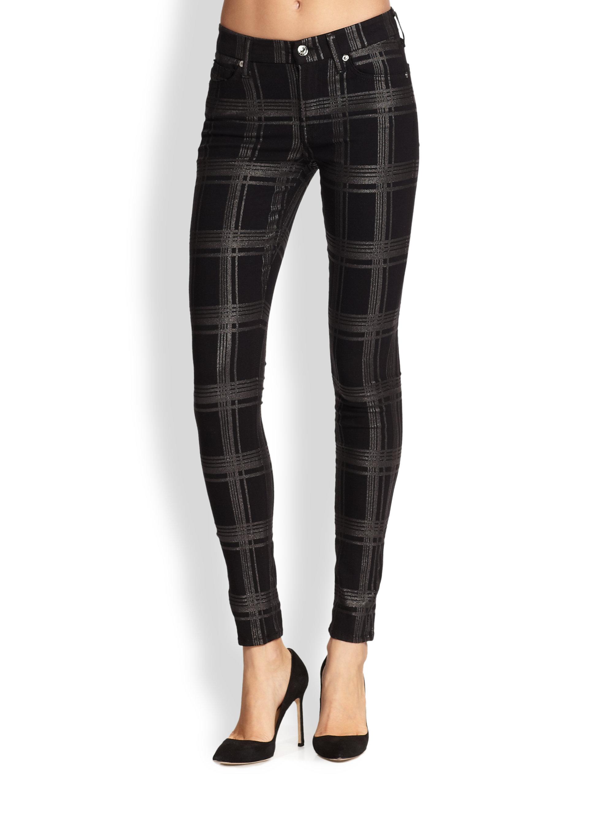 Cheap True Religion Jeans Women