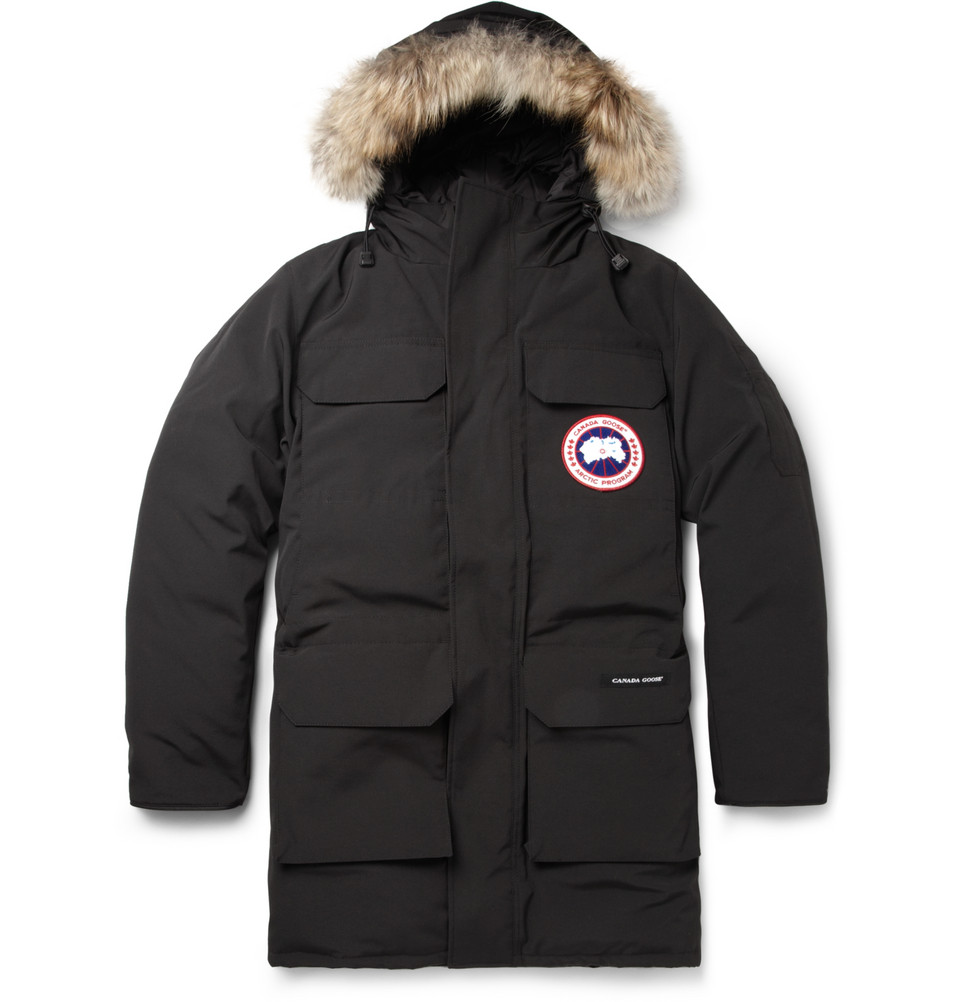 Find the latest selection of Cheap Canada Goose Clearance Outlet jackets, parkas, vests, beanies sale and more. oldsmobileclub.ga is a proud retailer of Canada Goose Clearance Outerwear. Enjoy Free Shipping on all Canada Goose Outlet Jackets and Parkas.
