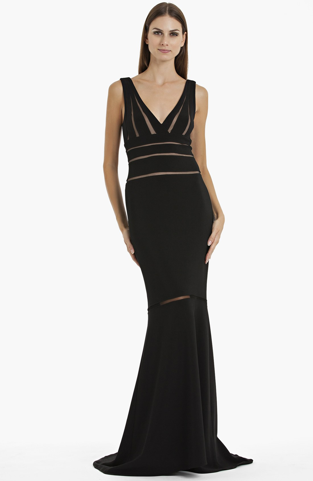 JS Collection Evening Dresses – fashion dresses