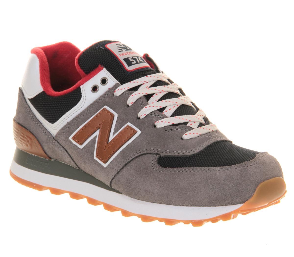 trainers new balance