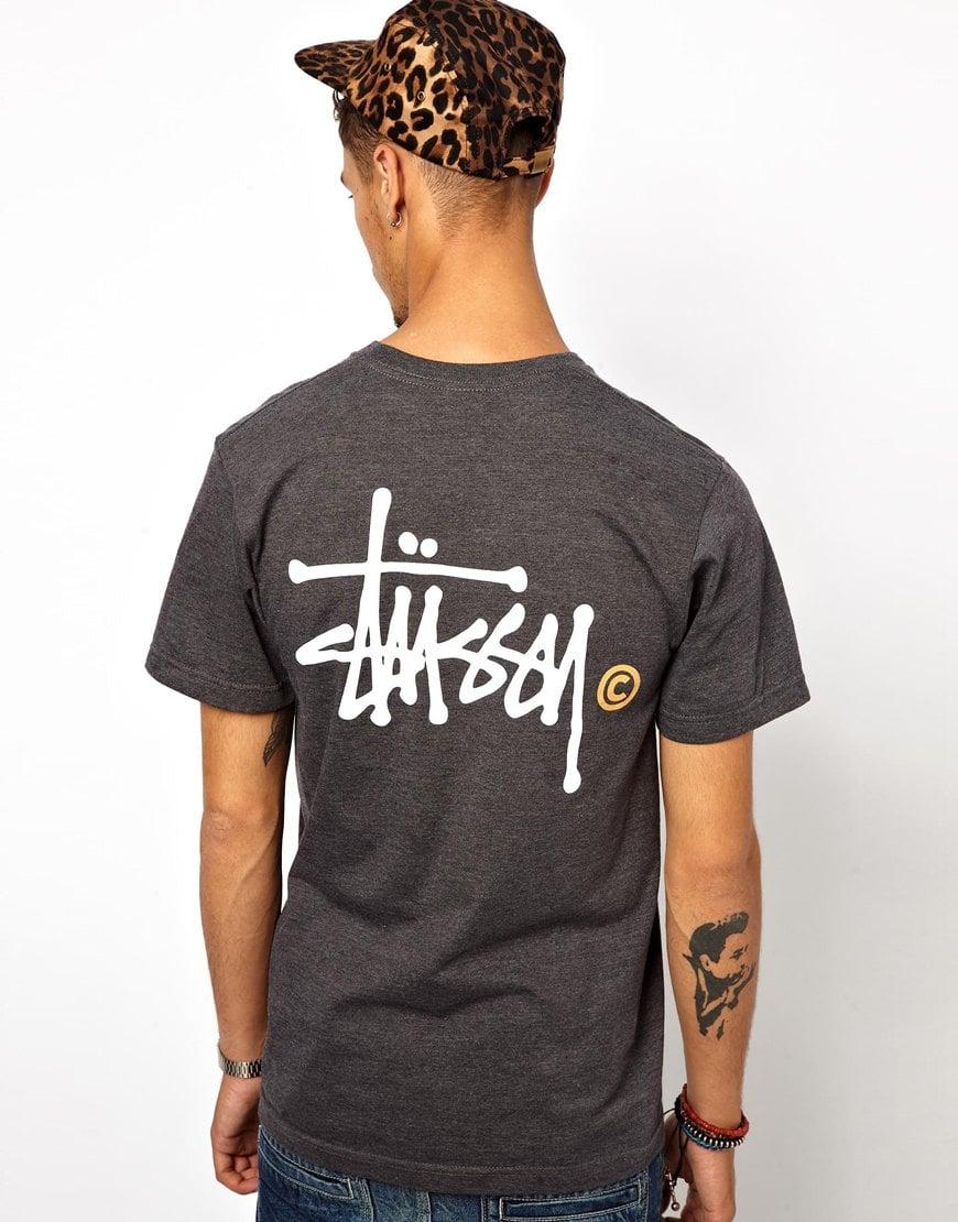 Celebrity print shirts uk
