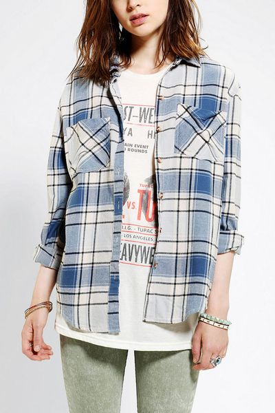 Find great deals on eBay for boyfriend flannel shirt. Shop with confidence.