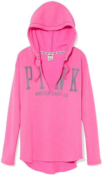 Shop PINK clearance for great deals on everything from workout to wear-everywhere clothing!