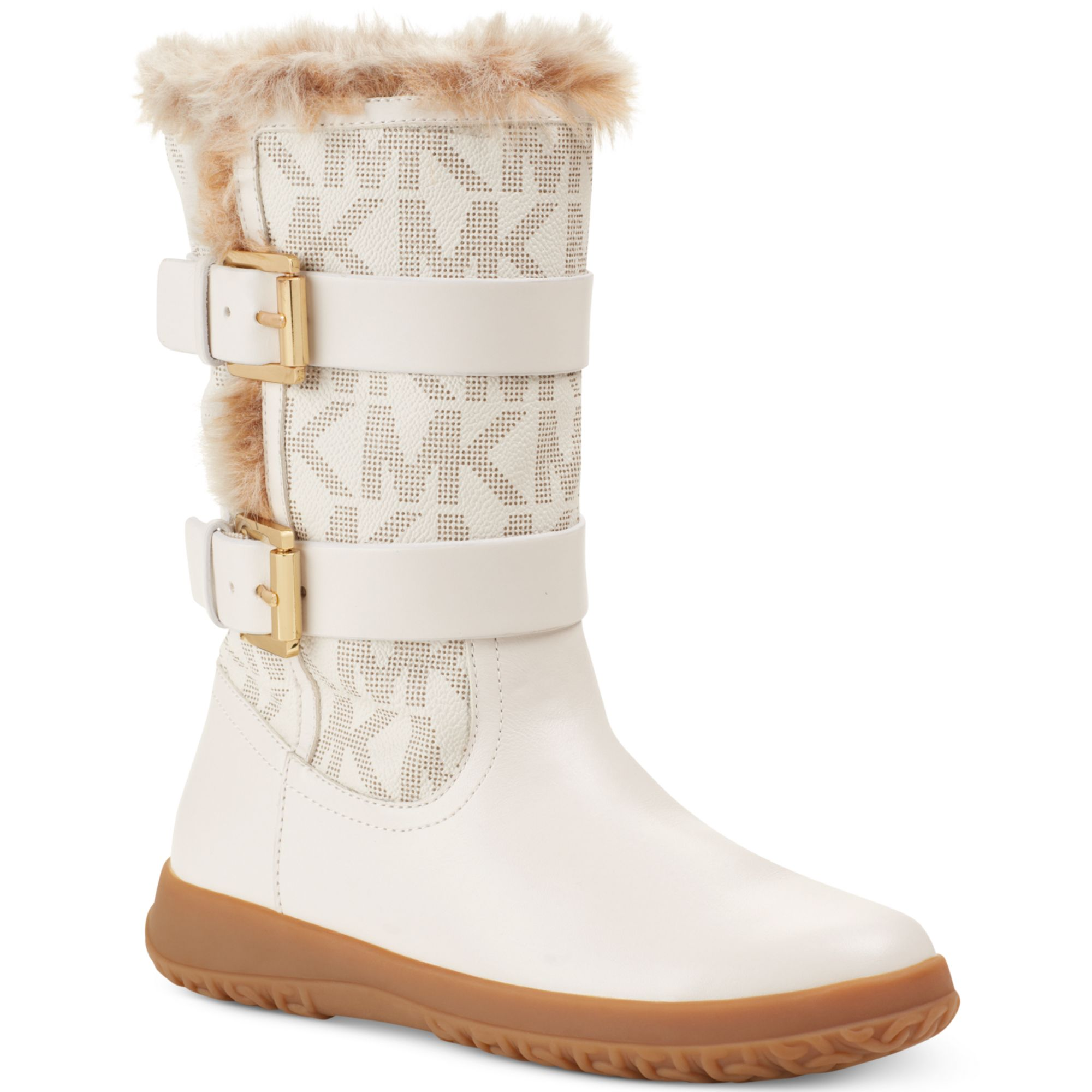 mk boots for sale michael kors on sale
