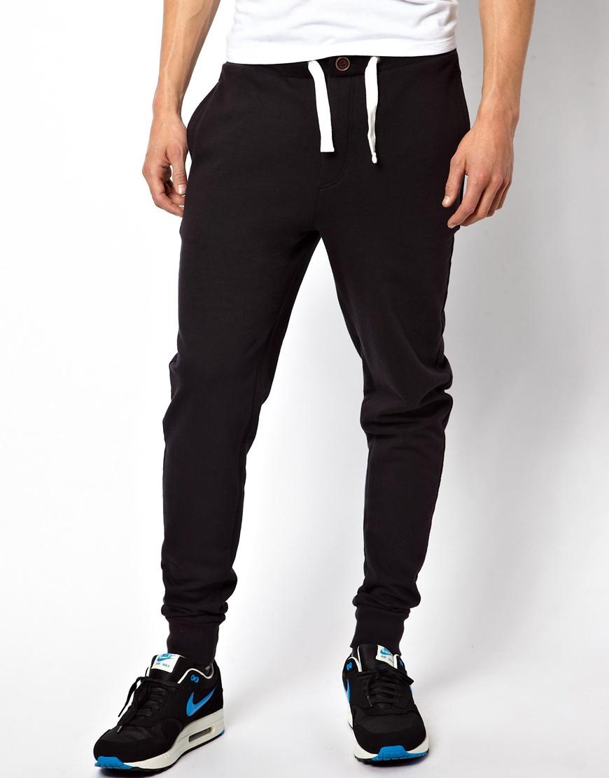 Skinny trouser sweatpant - j.crew | wish list | Skinny ...