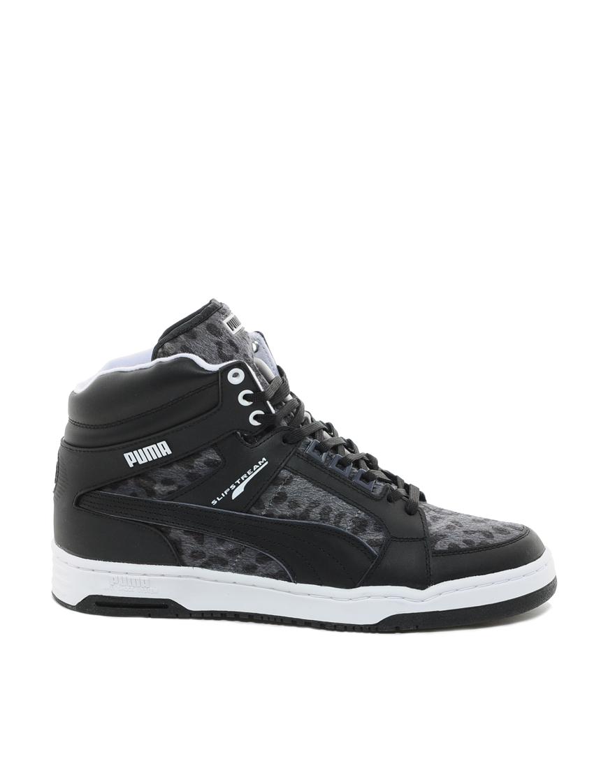 a7c07aa7e1f puma-black-slipstream-animal-sneakers-product-4-14512299-713710436.jpeg