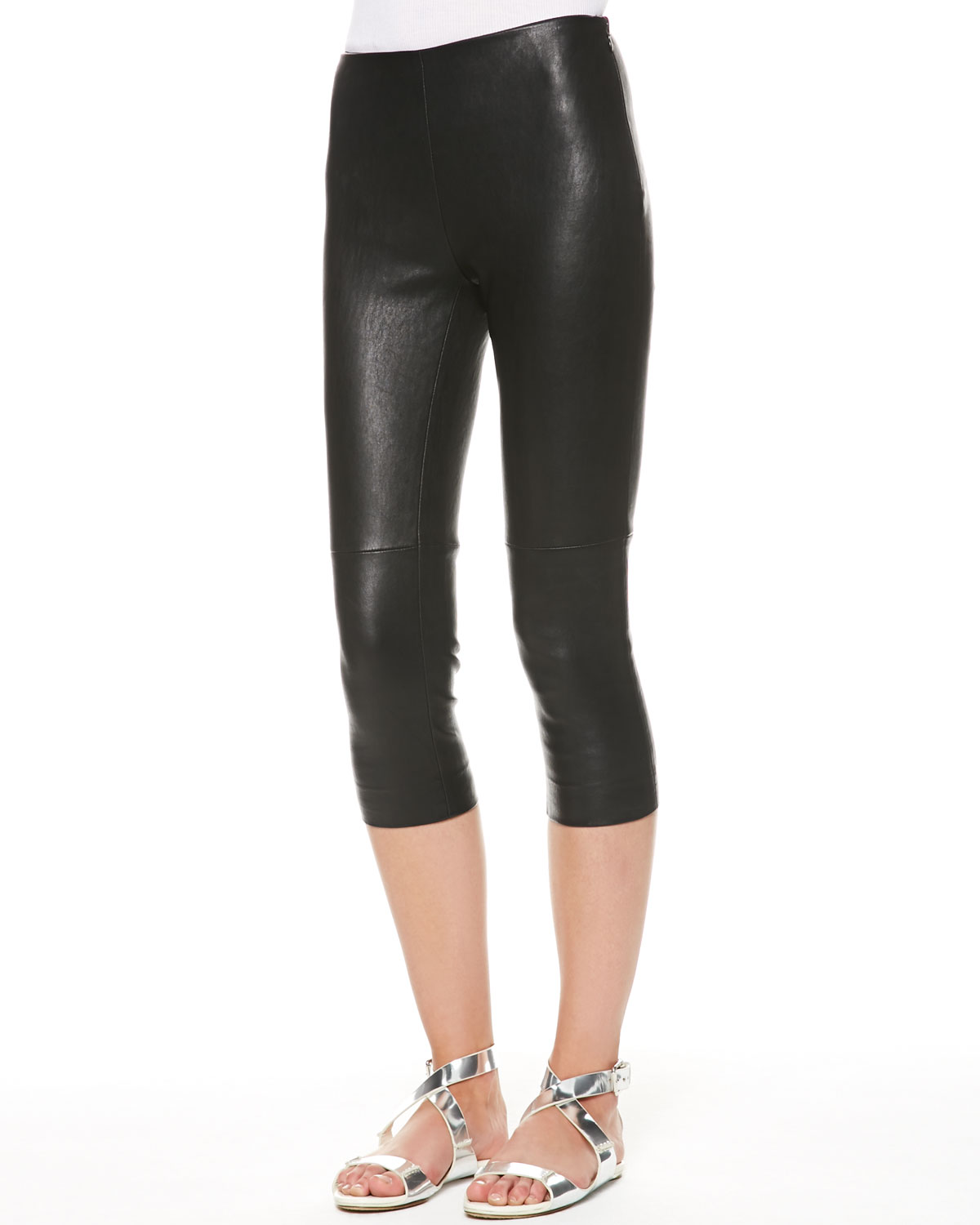 Women's Stretch Pants. invalid category id. Women's Stretch Pants. Showing 40 of 40 results that match your query. Product - TD Collections Three-quarter Tights Capri Yoga Sport Workout Leggings Pants. Product Image. Price $ Product Title. TD Collections Three-quarter Tights Capri Yoga Sport Workout Leggings Pants. Add To Cart.