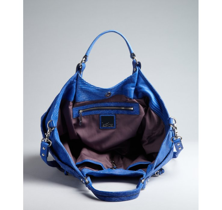 handbags see by chloe - chloe distress leather handle bag, chloe fakes