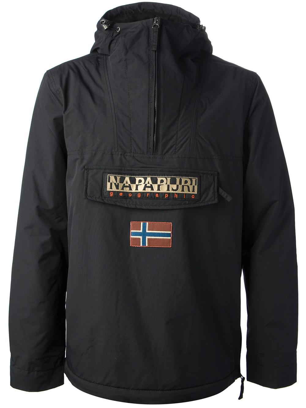 Michael Kors Men Jacket