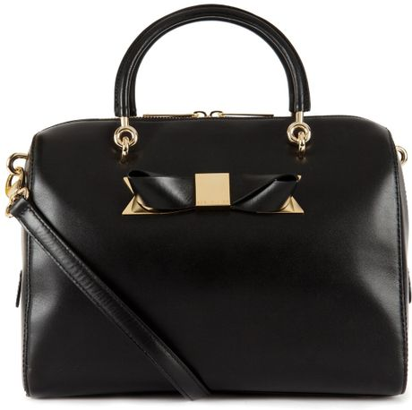 6488ade75254 Tory Burch Tote Bag  Ted Baker Leather Hand Bags