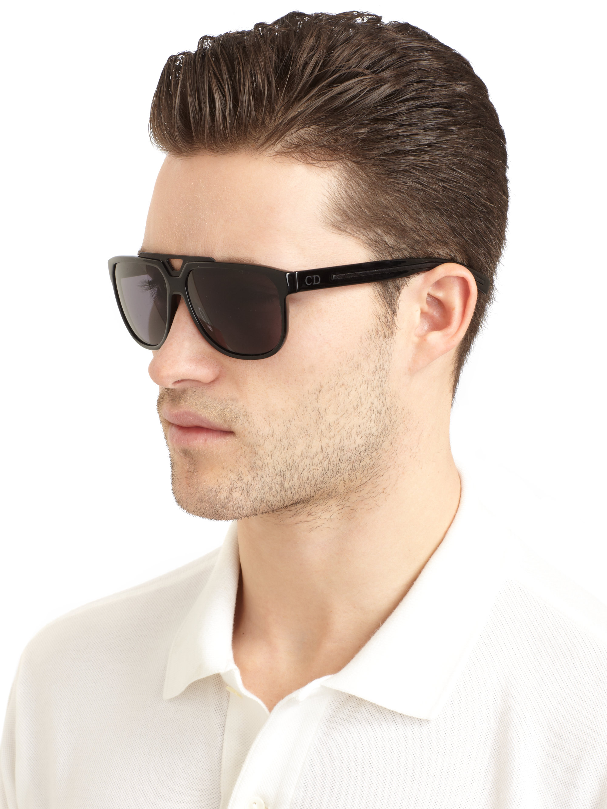 82338a0c4b Dior Homme Sunglasses For Men