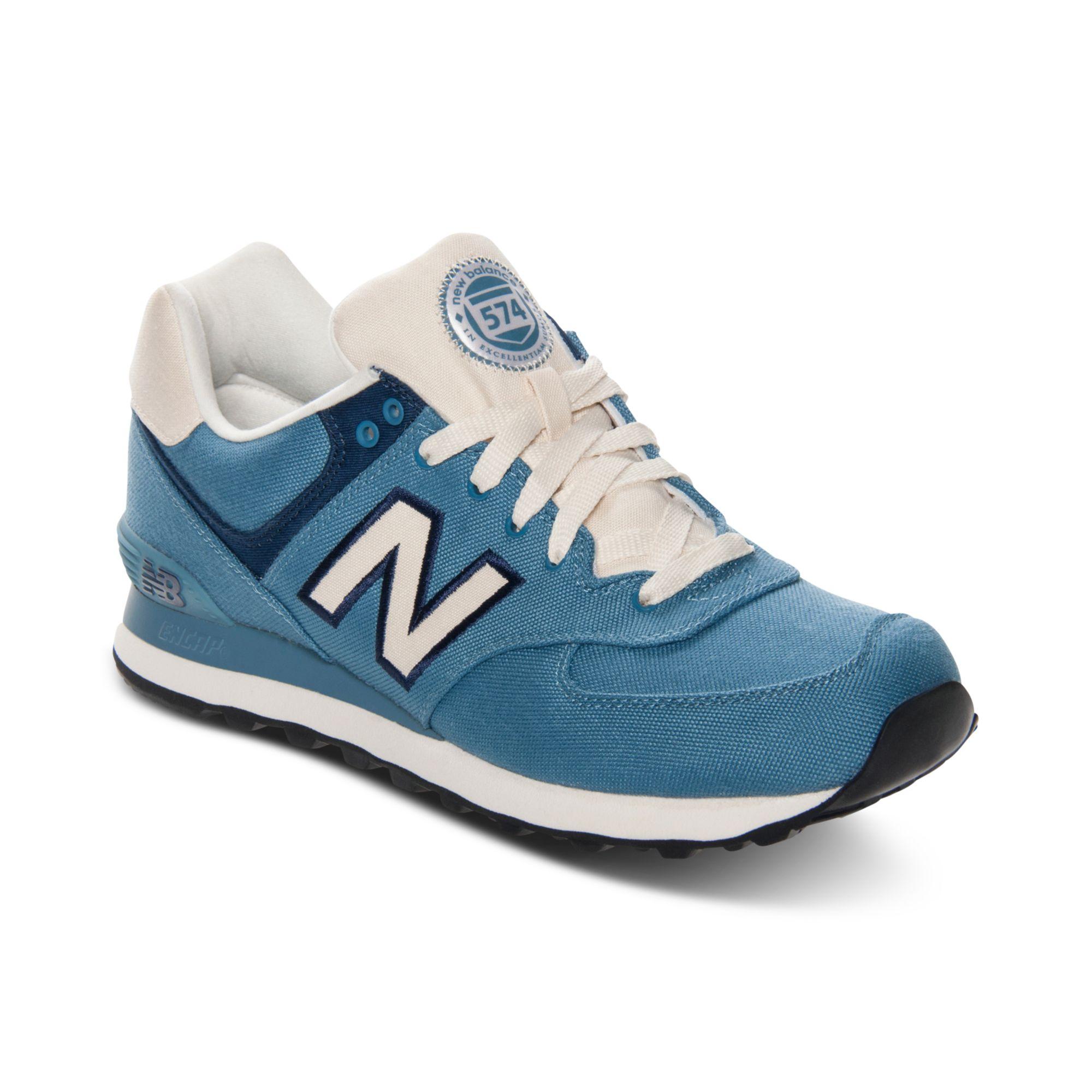 Carolina Blue Converse Shoes