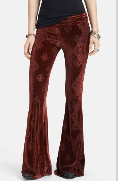 Fashion Emporio Armani Womens Pants