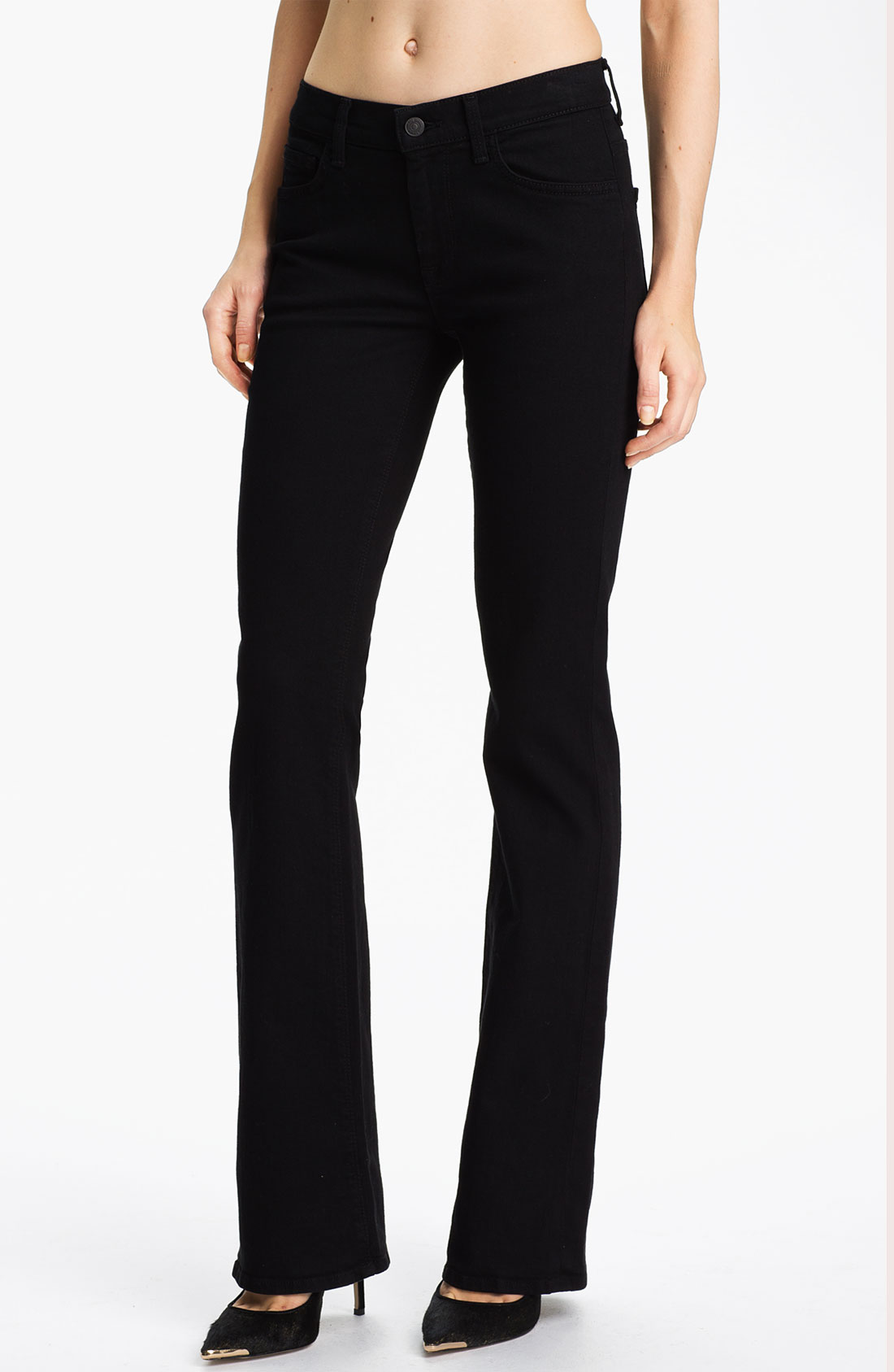 Nordstrom Cuffed Crop Pants Camel Trouser & Wide-Leg Pants Nordstrom Clothing:Zip fly with button closure,Nordstrom Camel Cuffed Crop PantsNordstrom ,Nordstrom Trouser & Wide-Leg PantsNordstrom CamelTrouser & Wide-Leg PantsNordstrom ,Back welt pockets.