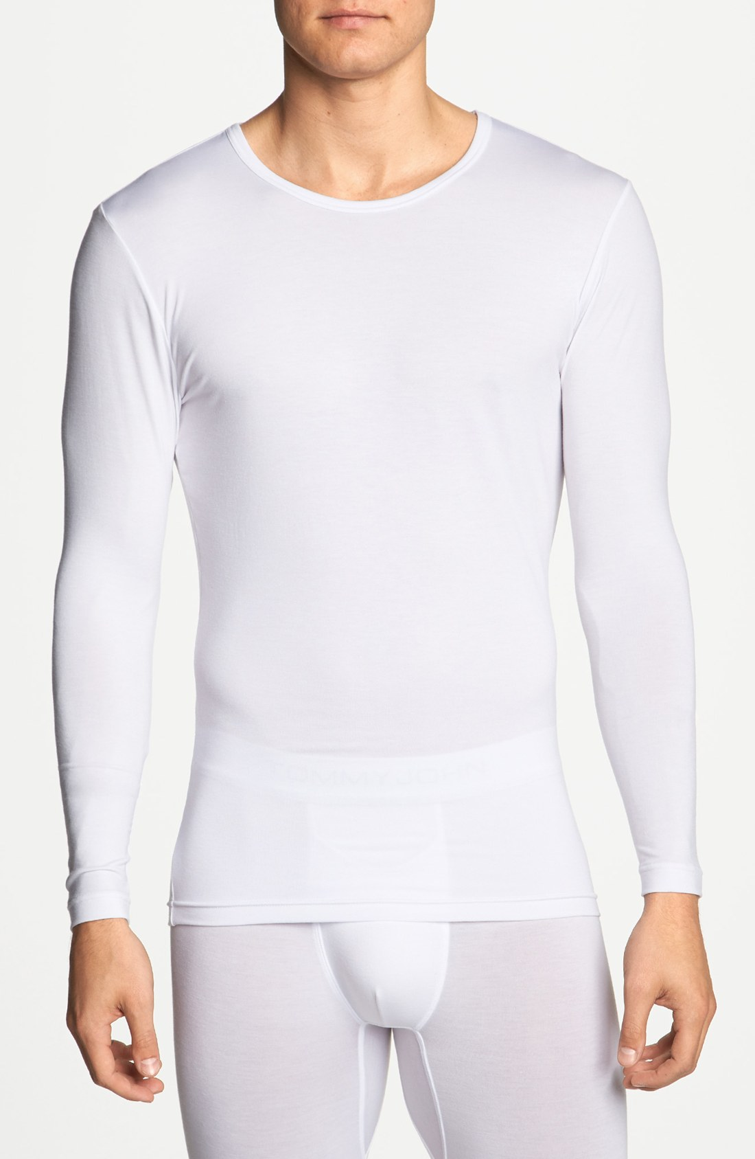 Find Long Sleeve Shirts at shopnew-5uel8qry.cf Enjoy free shipping and returns with NikePlus.