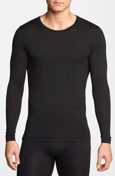 Ordering a long-sleeve silk undershirt and having it tailored to make it short-sleeve I'll try to keep an eye out for Tobias' review articles and update this one with his results! Share this.