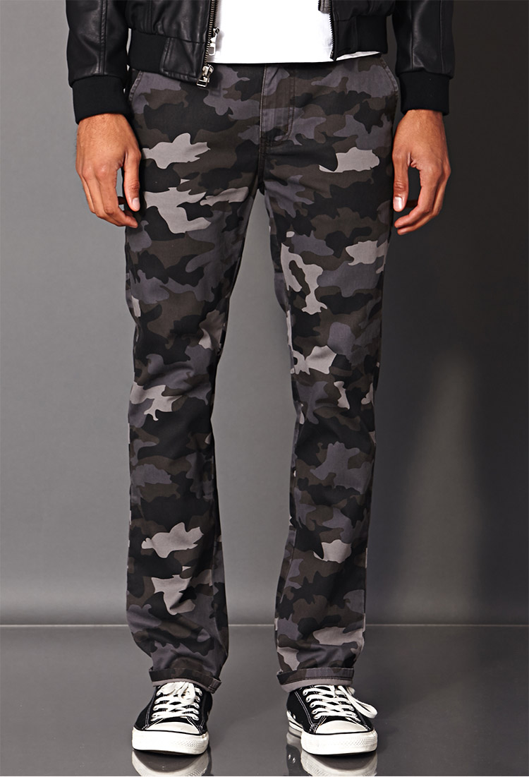 yageimer.ga offers chino camouflage pants products. About 67% of these are men's trousers & pants, 4% are women's trousers & pants. A wide variety of chino camouflage pants options are available to you, such as paid samples, free samples.