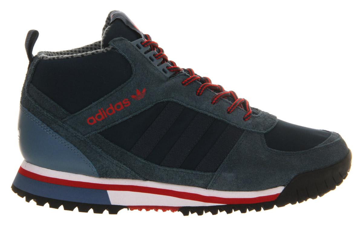 adidas zx tr