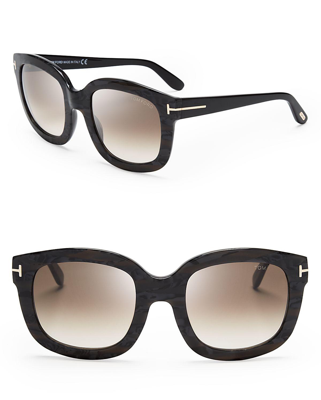 3aebce215d Tom Ford Jack Wayfarer Sunglasses « Heritage Malta