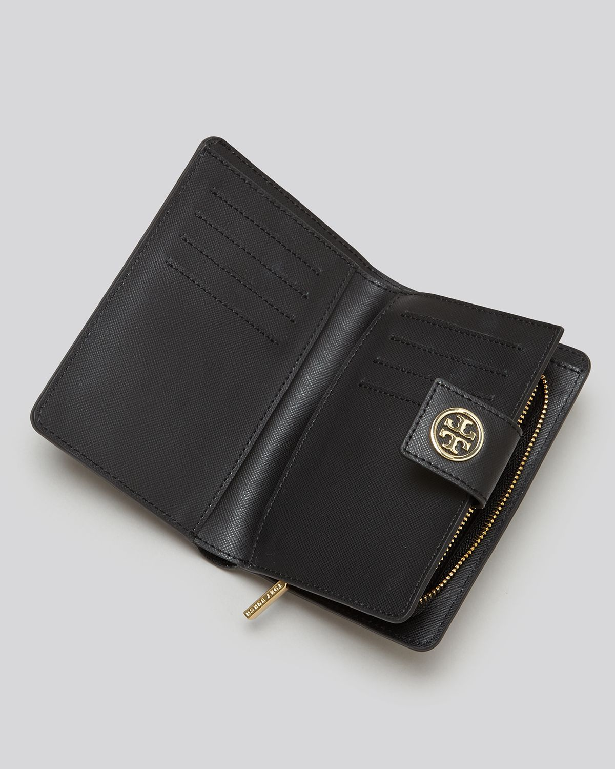 7353ad7857fb Tory Burch French Wallet - Best Photo Wallet Justiceforkenny.Org