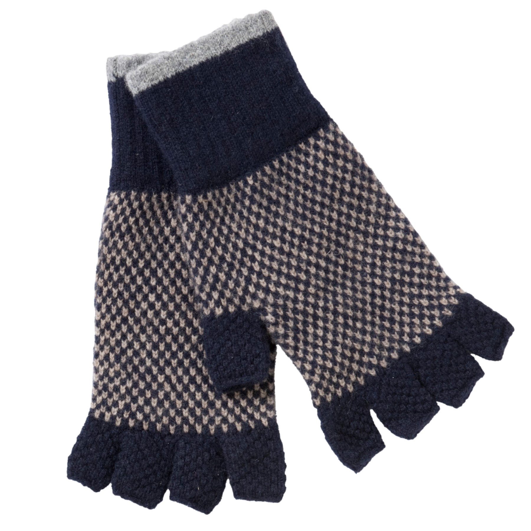 John lewis leather driving gloves - Gallery