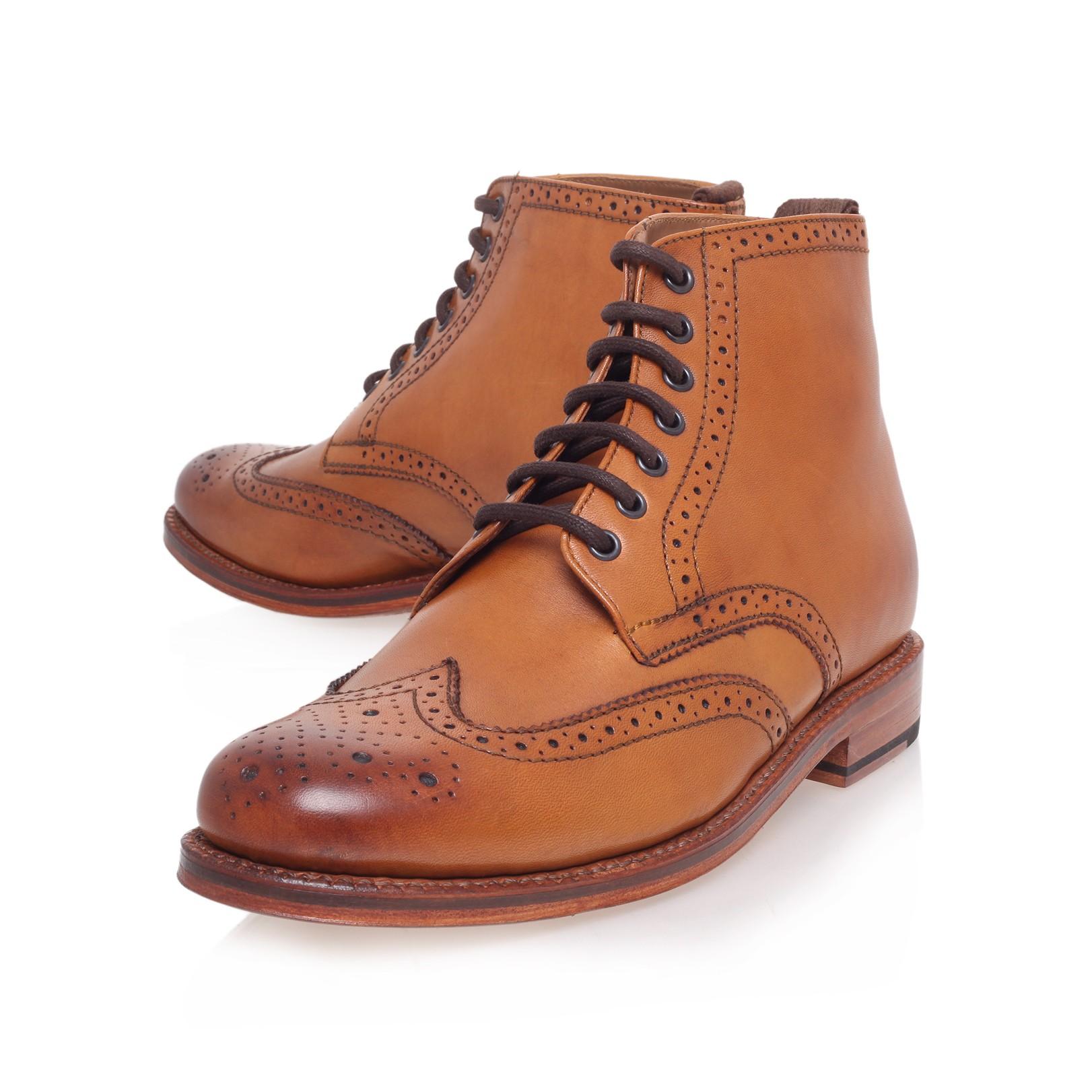 Grenson Shoes Australia