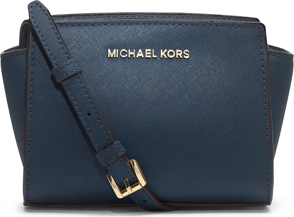 Gallery. Previously sold at  Selfridges · Women s Michael By Michael Kors  Selma ... af3de62f628